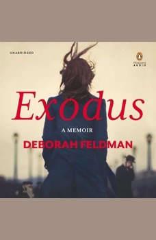 Exodus: A Memoir, Deborah Feldman