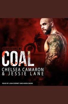 Coal, Chelsea Camaron