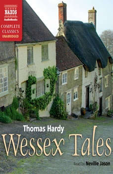 an analysis of thomas hardys short story the three strangers The three strangers [thomas hardy] on amazoncom free shipping on qualifying offers the three strangers is a short story by thomas hardy from 1883 a party of 19 people is assembled in higher crowstairs.