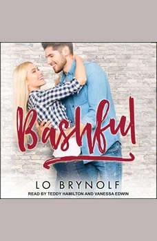 Bashful, Lo Brynolf