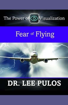 Fear of Flying, Lee Pulos
