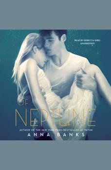 Of Neptune, Anna Banks