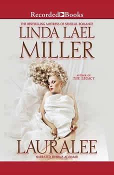 Lauralee, Linda Lael Miller