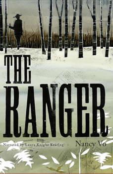 The Ranger, Nancy Vo