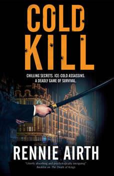 Cold Kill, Rennie Airth