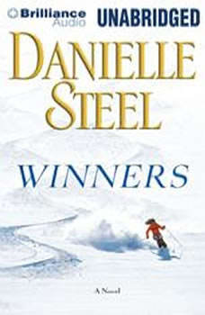 Winners, Danielle Steel