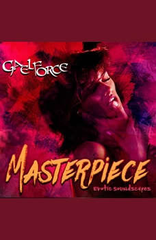 Masterpiece, Gael Force