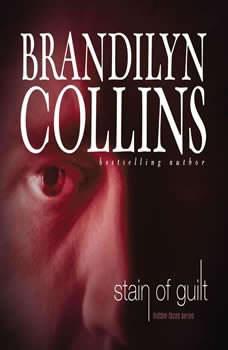 Stain of Guilt, Brandilyn Collins