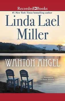 Wanton Angel, Linda Lael Miller