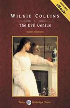 The Evil Genius, Wilkie Collins