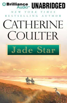 Jade Star, Catherine Coulter