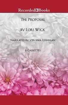 The Proposal, Lori Wick