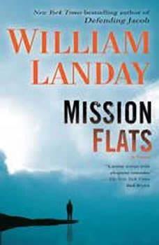 Mission Flats, William Landay