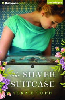The Silver Suitcase, Terrie Todd