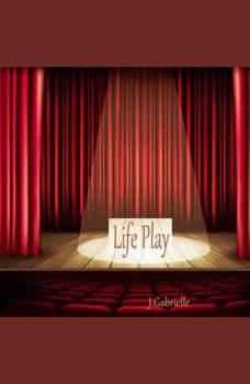 Life Play: seniors live with cannabis, J.Gabrielle