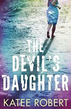 The Devil's Daughter, Katee Robert