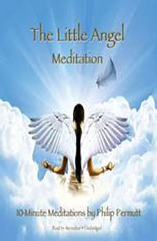The Little Angel Meditation, Philip Permutt
