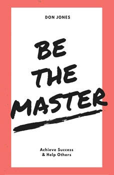 Be the Master, Don Jones
