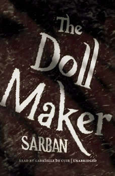 The Doll Maker, Sarban