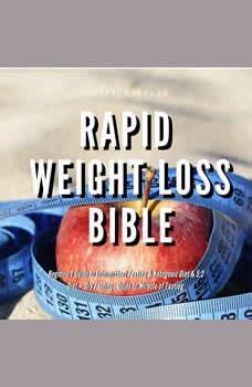 Best intermittent fasting book 2019