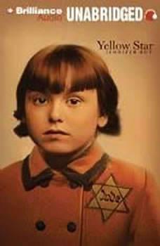Yellow Star, Jennifer Roy