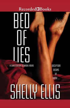 Bed of Lies, Shelly Ellis
