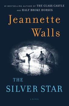 The Silver Star, Jeannette Walls