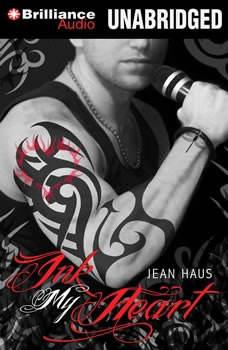 Ink My Heart, Jean Haus