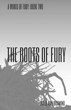 The Roots of Fury, Jacob Alan Richmond