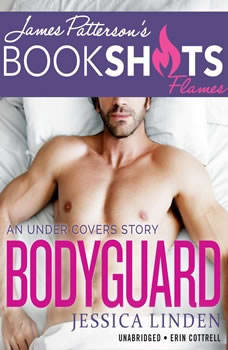Bodyguard: An Under Covers Story, Jessica Linden