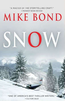 Snow, Mike Bond