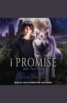 iPromise, Julie Trettel