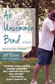 An Uncommon Bond, Jeff Brown