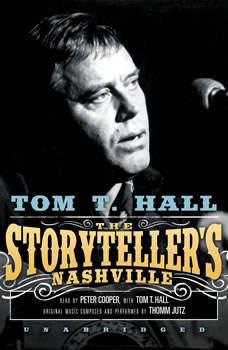 The Storytellers Nashville
