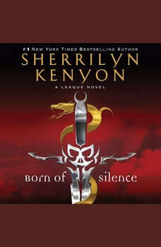Born of Silence, Sherrilyn Kenyon