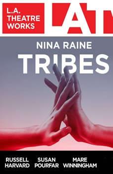 Tribes, Nina Raine