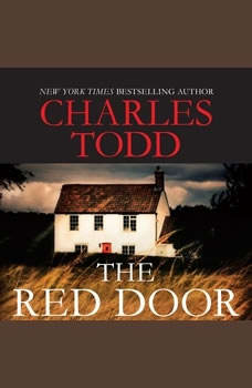 The Red Door, Charles Todd