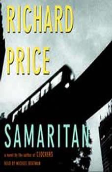 Samaritan, Richard Price