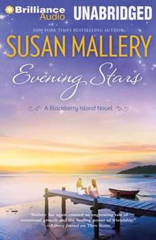 Evening Stars, Susan Mallery