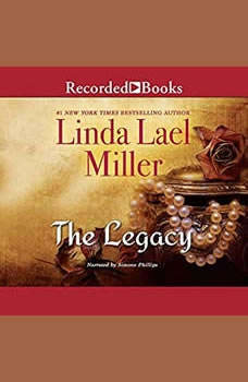 The Legacy, Linda Lael Miller