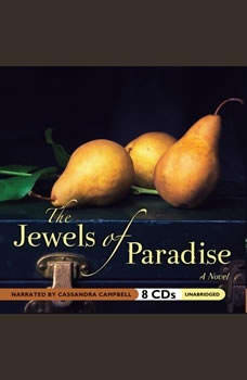 The Jewels of Paradise, Donna Leon