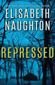 Repressed, Elisabeth Naughton