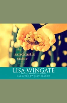Sandcastle Sister, The, Lisa Wingate