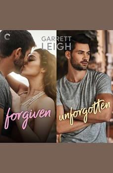 Forgiven & Unforgotten, Garrett Leigh