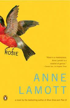 Rosie, Anne Lamott