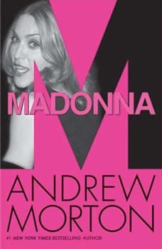 Madonna, Andrew Morton