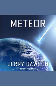 Meteor, Jerry Dawson