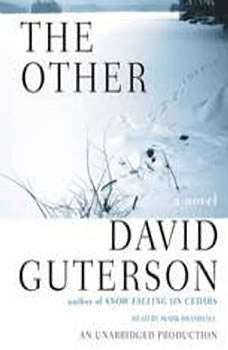 The Other, David Guterson