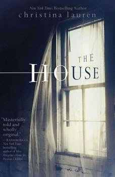 House, Christina Lauren