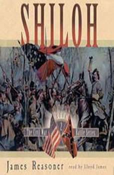Shiloh, James Reasoner